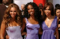 Destinys Child picture G123382