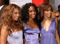 Destinys Child picture G123383