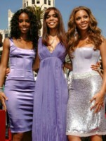 Destinys Child picture G123384