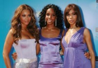 Destinys Child picture G74091