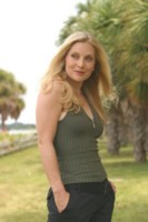 Emily Procter picture G123425