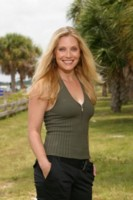Emily Procter picture G123426