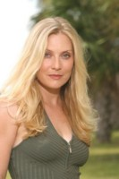 Emily Procter picture G123432