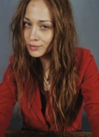 Fiona Apple picture G123440