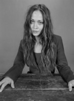 Fiona Apple picture G123441