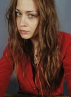 Fiona Apple picture G123443