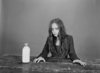 Fiona Apple picture G123444