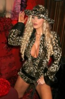 Brittany Andrews picture G123587