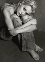 Brittany Murphy picture G123600