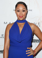 Tamera Mowry Housley picture G1236548