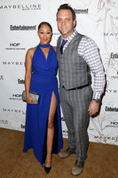 Tamera Mowry Housley picture G1236549