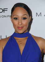 Tamera Mowry Housley picture G1236550