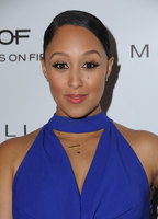 Tamera Mowry Housley picture G1236551