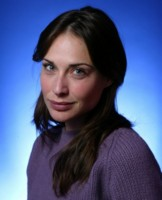 Claire Forlani picture G123660