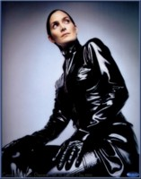 Carrie Anne Moss picture G12374