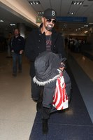 Shemar Moore picture G1238062