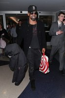 Shemar Moore picture G1238063