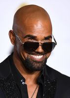 Shemar Moore picture G1238064
