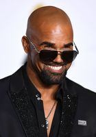 Shemar Moore picture G1238067