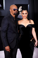 Shemar Moore picture G1238068