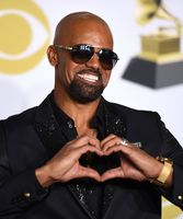 Shemar Moore picture G1238074