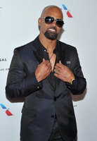 Shemar Moore picture G1238078