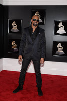 Shemar Moore picture G1238080