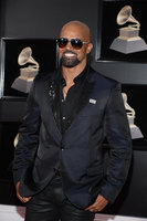 Shemar Moore picture G1238082