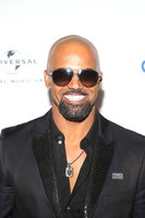 Shemar Moore picture G1238083