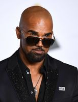 Shemar Moore picture G1238090