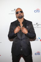 Shemar Moore picture G1238091
