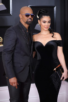 Shemar Moore picture G1238093