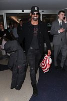 Shemar Moore picture G1238094
