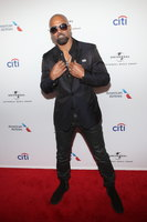 Shemar Moore picture G1238095