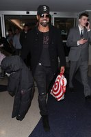Shemar Moore picture G1238098