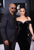 Shemar Moore picture G1238100