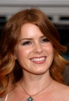 Isla Fisher picture G123907