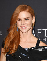Sarah Rafferty picture G1239179
