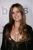 Isla Fisher picture G123945