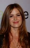 Isla Fisher picture G123953