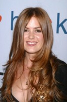 Isla Fisher picture G123960