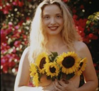 Julie Delpy picture G124075