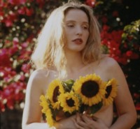 Julie Delpy picture G124076