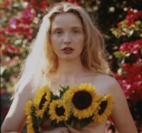 Julie Delpy picture G124077