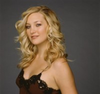 Kate Hudson picture G124118