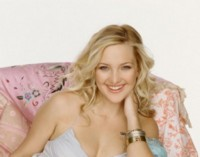 Kate Hudson picture G124125