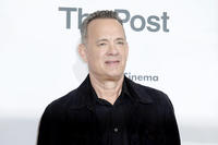 Tom Hanks picture G1241402