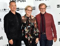 Tom Hanks picture G1241406