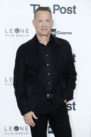 Tom Hanks picture G1241408