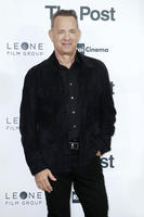 Tom Hanks picture G1241410